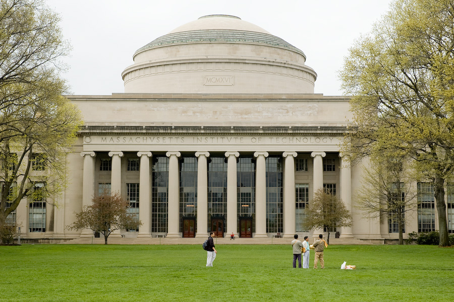 Massachusetts+Institute+of+Technology